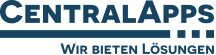 CentralApps GmbH Logo